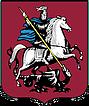 Deutscher Stenka Bund e.V.